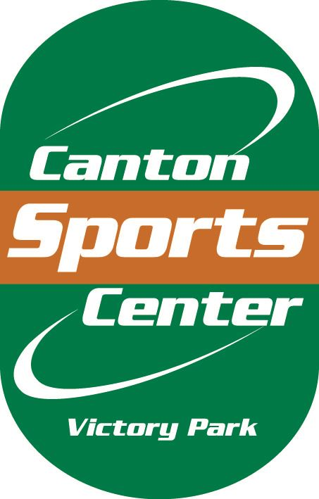 Canton Sports Center Logo