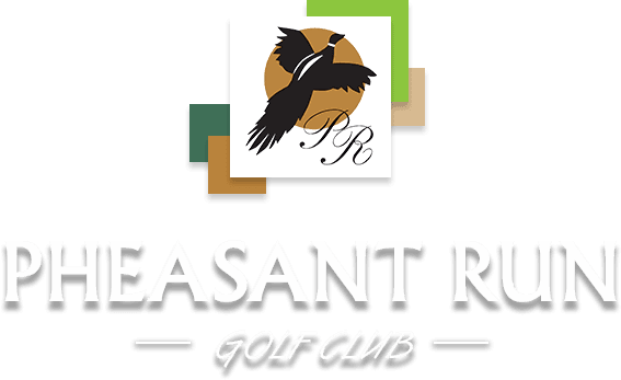 Pheasant Run Homepage